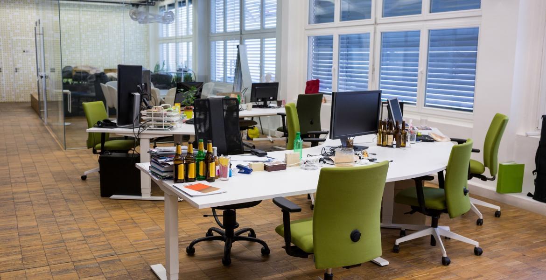 Ofis taşımacılık - Emsa piyano taşımacılık